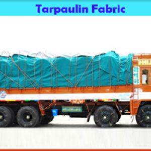 Tarpaulin Fabric manufacturer in Ahmedabad