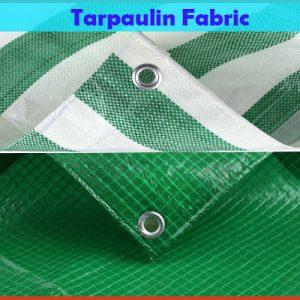 Tarpaulin Fabric supplier in pune