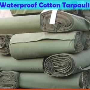 Vermicompost Bed Manufacturer
