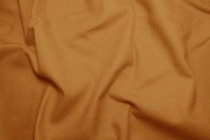 Waterproof Cotton Tarpaulins India