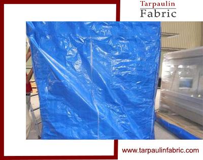 HDPE Waterproof Tarpaulins, Vermiwash Gujarat