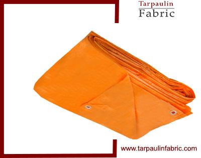 Hdpe Tarpaulin India, Vermi-Wash Supplier