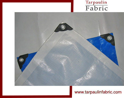 Hdpe Tarpaulin Manufacturers Ahmedabad, Vermicompost Bed Manufacturer