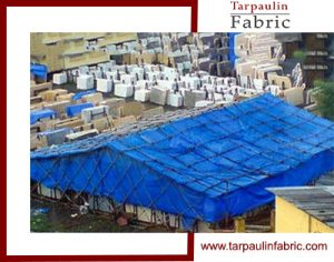 Hdpe Tarpaulin India