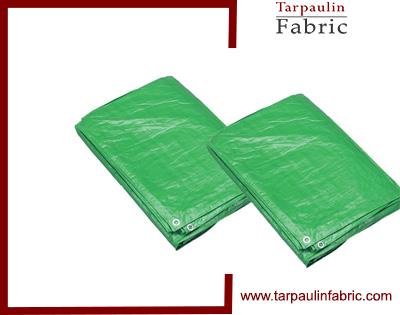 HDPE Tarpaulin Covers
