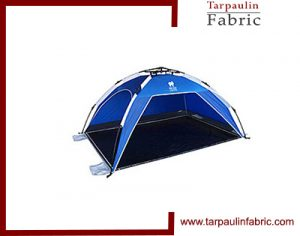 Waterproof Tarpaulin Manufacturer