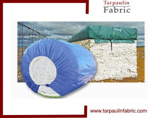 Tarpaulin Manufacturer