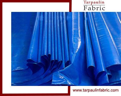 Waterproof Tarpaulin Exporters