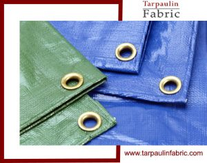 Tarpaulins For Agriculture Uses