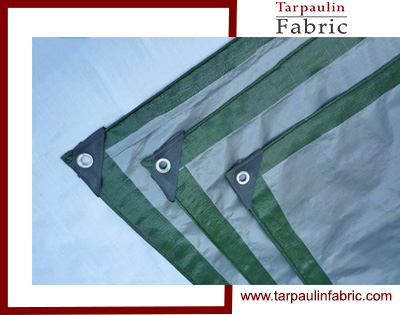 Rain Tarpaulin Manufacturers