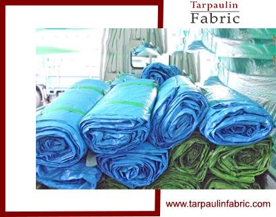 Rain Tarpaulin Suppliers
