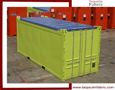 Hdpe Tarpaulin Manufacturers Ahmedabad