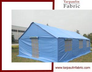 Waterproof Tarpaulin Exporter