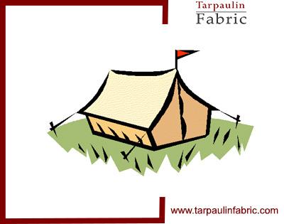 Hdpe Tarpaulin Manufacturer