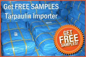 Tarpaulin Exporter