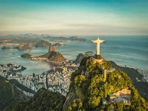 PE tarpaulins in brazil