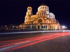 Vermicompost Bed Exporter in Bulgaria
