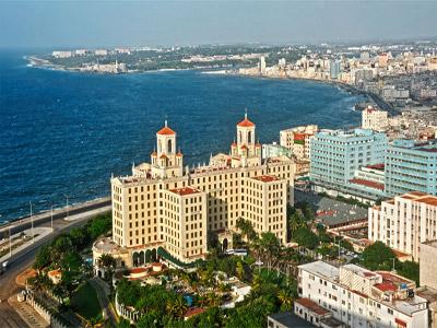 Tarpaulin Manufacturer in Cuba