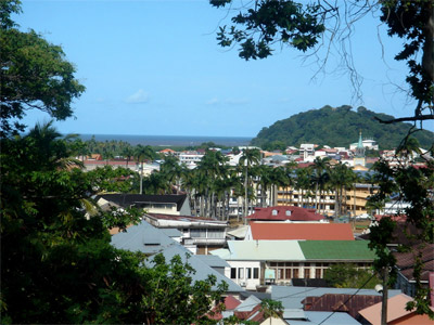 Waterproof Tarpaulin Manufacturer in French Guiana