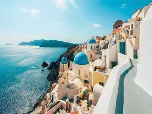 Rain Tarpaulin Exporters in greece