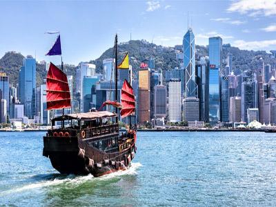 Tarpaulin Dealers in Hong Kong