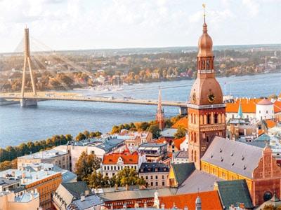 HDPE Woven Tarpaulin Manufacturers in latvia