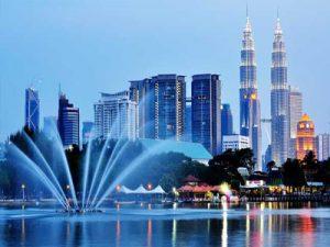 Waterproof Canvas Exporter in malaysia