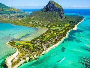 Tarpaulin Supplier in Mauritius