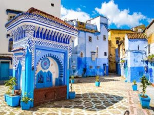 Hdpe Tarpaulin Manufacturer in Morocco