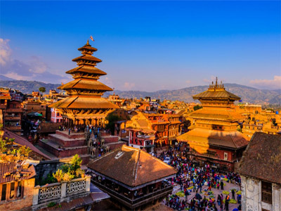 Waterproof Canvas Manufacturer in nepal