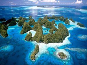 Waterproof Cotton Tarpaulins Exporter in Palau