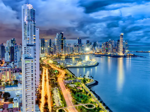 Economics Of Vermi Bed in Panama
