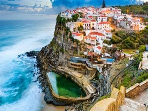 Beach Tent Manufacturers in Portugal
