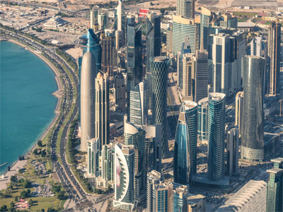 Salient Feature Of Vermibed in saudi arabia
