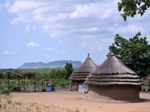 Tarpaulin Dealers in South Sudan
