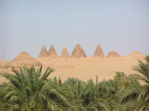 Tarpaulin Supplier in Sudan