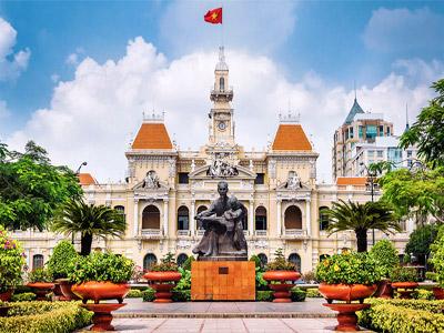Tarpaulin Supplier in Vietnam